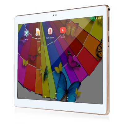K107 Tablet PC Full Specification
