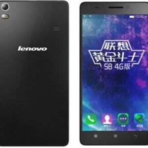 Lenovo A7600 Smartphone Full Specification