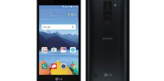LG-K8V-Verizon-Wireless-Specs-Price