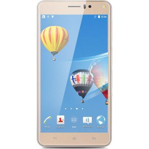 Landvo XM100 Pro 3G Smartphone Full Specification