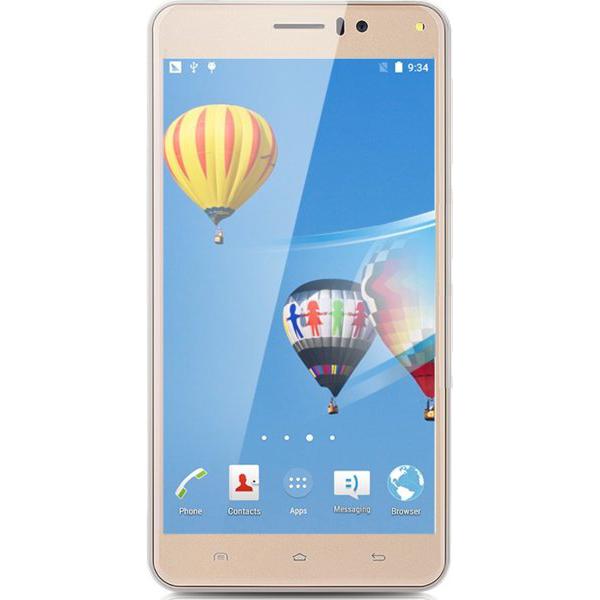 Landvo XM100 Pro 3G Smartphone Full Specification