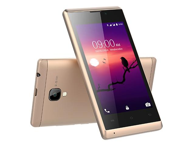 Lava A48 Smartphone Full Specification