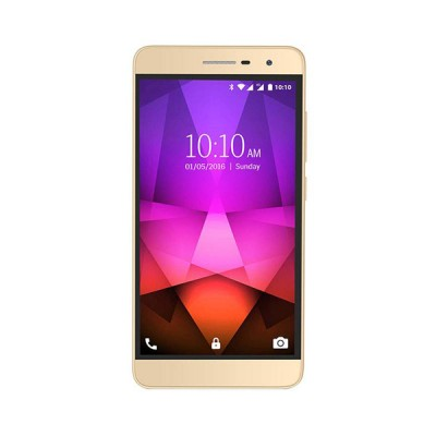 Lava X46 4G Smartphone Full Specification