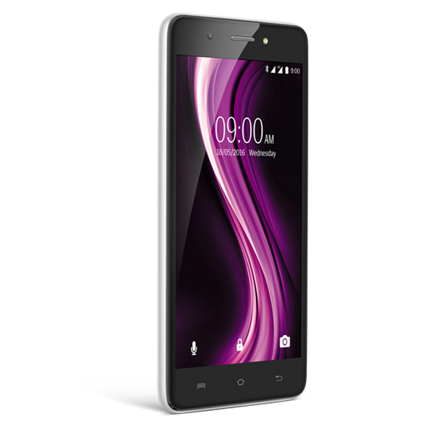 Lava X81 Smartphone Full Specification