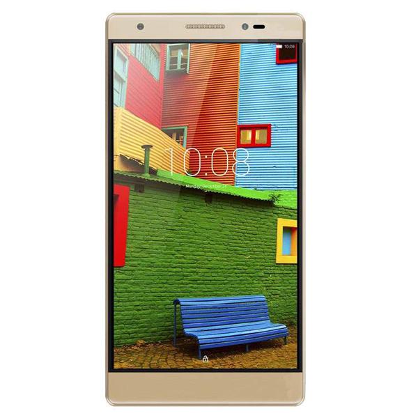 Lenovo Phab 2 Smartphone Full Specification