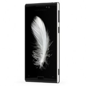 Lumigon T3 Smartphone Full Specification