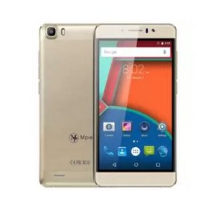 Mpie Z8 Smartphone Full Specification
