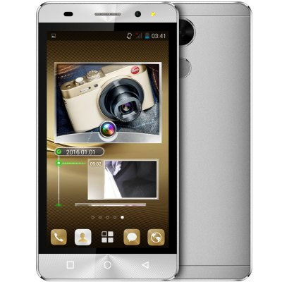Mate 8 Smartphone Full Specification
