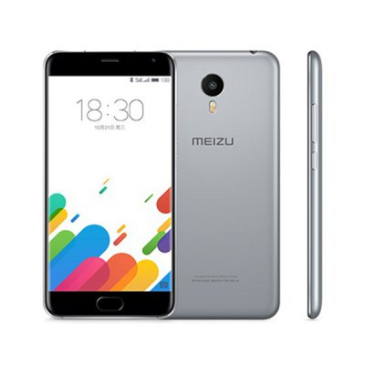Meizu M1 Metal Smartphone Full Specification
