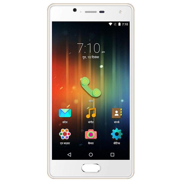 Micromax Canvas Unite 4 Smartphone Full Specification