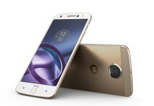 Moto-z-motorola-Specs-and-Price