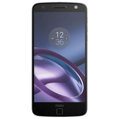 Motorola Moto Z Droid Smartphone Full Specification