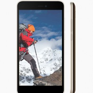 All global smartphone by your choice pdevice page 161 o upsized smartphone full specification thecheapjerseys Gallery