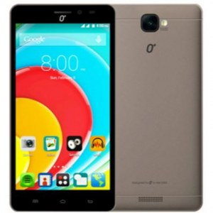 O+ Xfinit Smartphone Full Specification