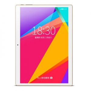 Onda V96 (Remix OS) Tablet PC Full Specification