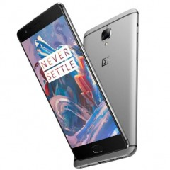 OnePlus 3 Smartphone Full Specification