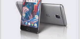OnePlus-3-Price-in-India