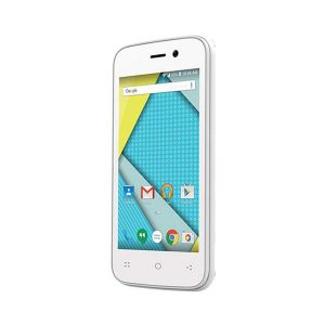 Plum Axe Plus 2 Z404 Smartphone Full Specification