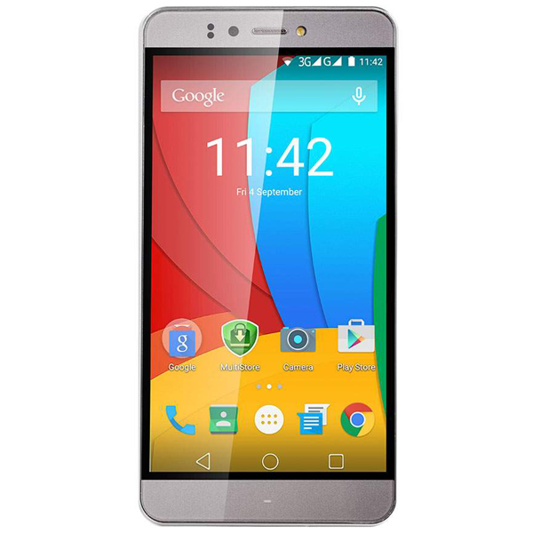 Prestigio Muze A7 Smartphone Full Specification