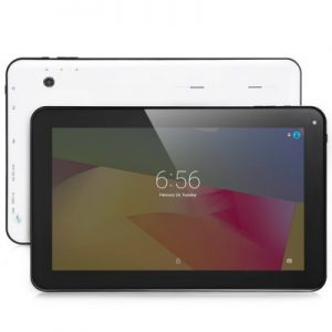 Q102A Tablet PC Full Specification