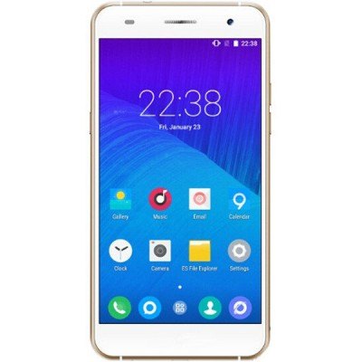 Ramos Mos1 Smartphone Full Specification