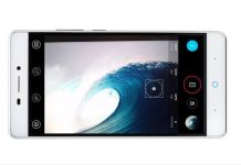 Reliance-Lyf-Water-7-Specs-Price-in-India