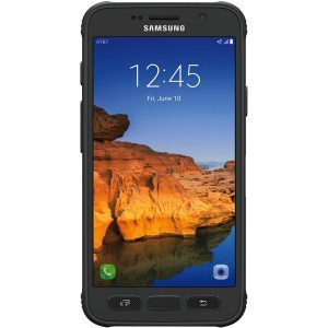 Samsung Galaxy S7 Active Smartphone Full Specification