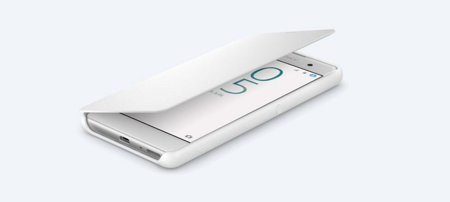 Sony Xperia XA Specs and Price in India