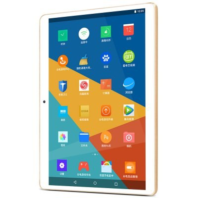 Teclast P98 Phablet Full Specification