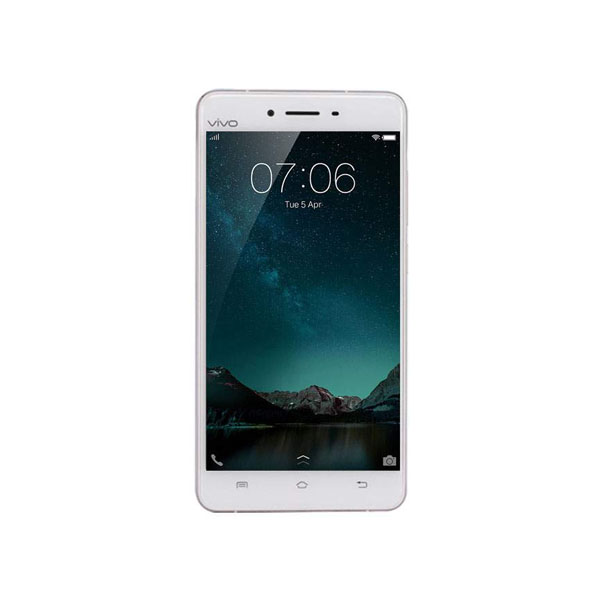 Vivo V3 Max Plus Smartphone Full Specification