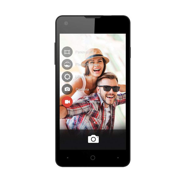 Yezz Andy 4.7T Smartphone Full Specification