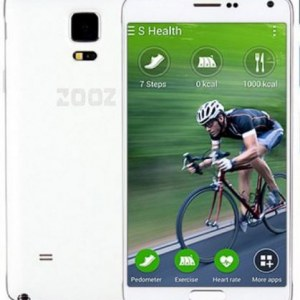 ZOOZ N910F Smartphone Full Specification