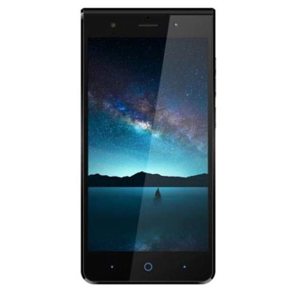 ZTE Blade A515 Smartphone Full Specification
