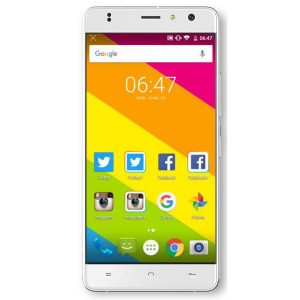 Zopo Color F5 Smartphone Full Specification