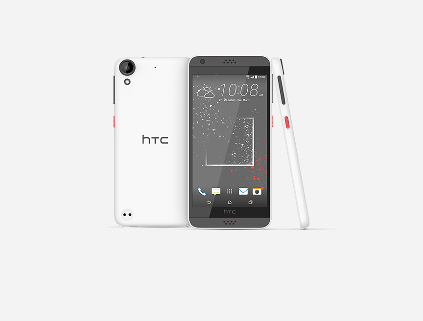 htc-desire-630-Specs-and-price-in-India