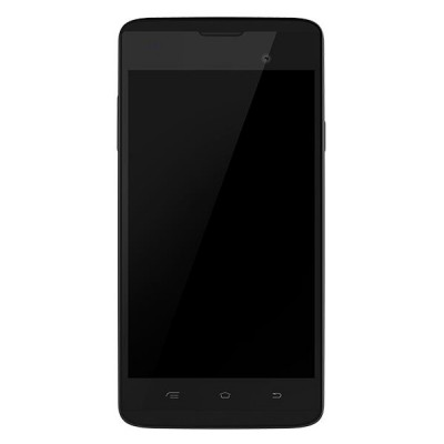 iNew U7 Smartphone Full Specification