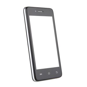 iRULU U4 Mini Smartphone Full Specification