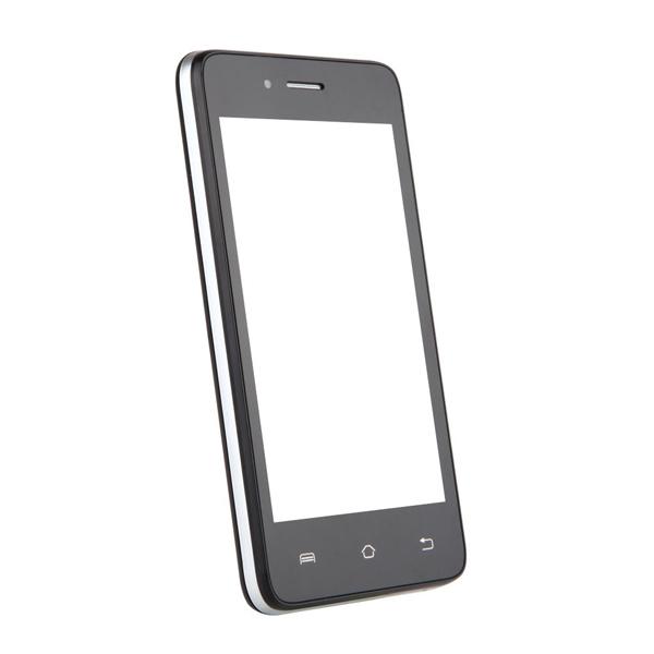 iRULU U4 Mini Smartphone Full Specification