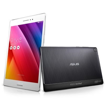 ASUS ZenPad S 8.0 Z580CA Tablet Full Specification
