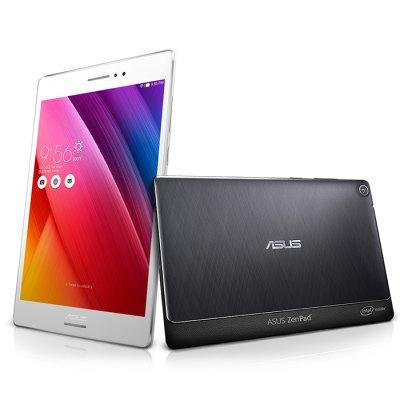 ASUS ZenPad S 8.0 Z580CA Tablet Full Specification