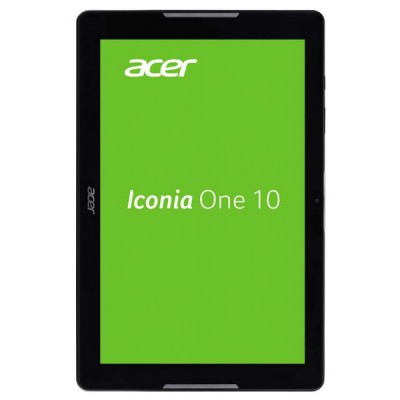 Acer Iconia One 10 B3-A30 Tablet Full Specification