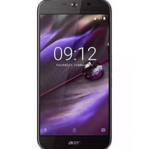 Acer Liquid Jade 2 Smartphone Full Specification