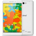 Ainol AX7 Phablet Full Specification