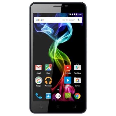Archos 55b Platinum Smartphone Full Specification