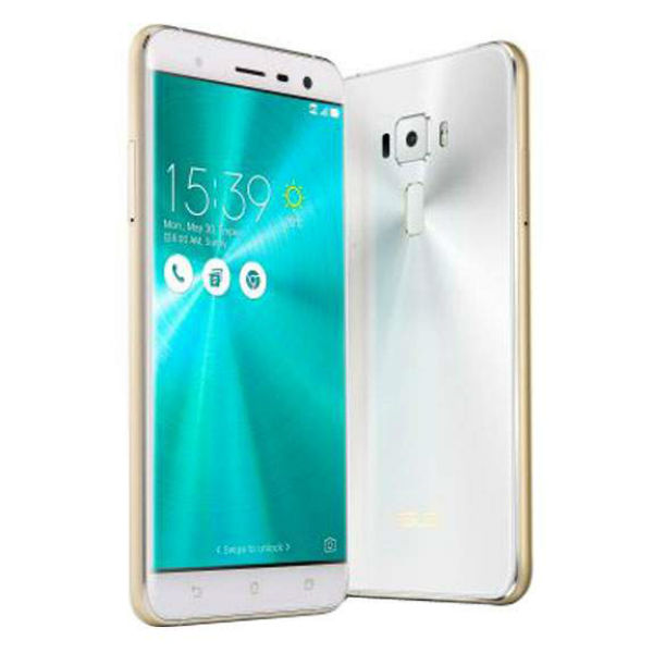 Asus ZenFone 3 ZE520KL Smartphone Full Specification