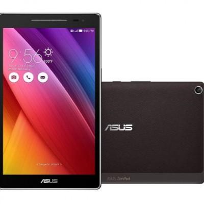 Asus ZenPad 8.0 Z380C Tablet Full Specification