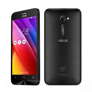 Asus Zenfone 2 ZE500CL Smartphone Full Specification