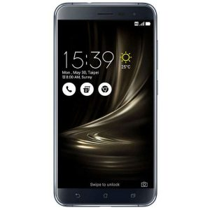 Asus Zenfone 3 Laser Smartphone Full Specification