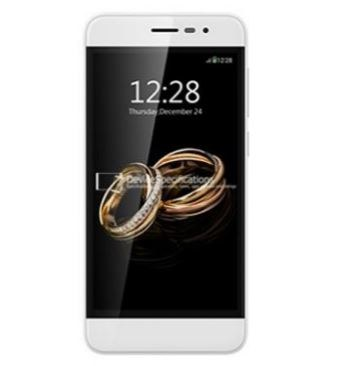 Coolpad Fancy E561 Smartphone Full Specification
