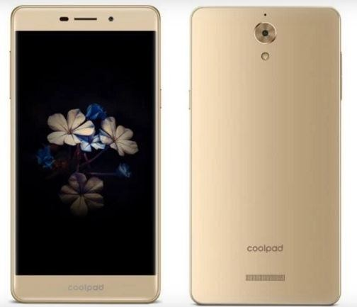 Coolpad SKY 3 Smartphone Full Specification